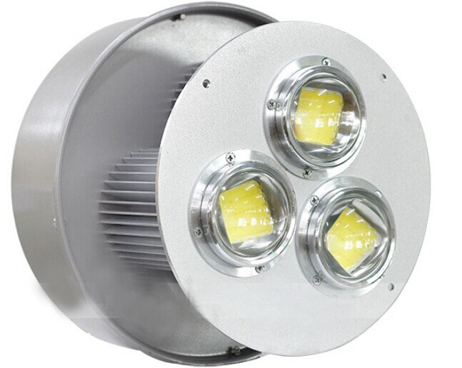 high bay lamp 150W