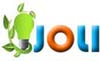 Joli Industry Co., Ltd