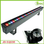LED wall wahser light 36w