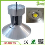 high bay lamp 70W