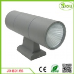 LED wail light 18W