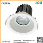 Down light(CREE chip)