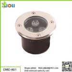 LED underground light
