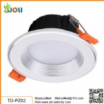 LED Downlihgt 30W