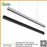 Line office light 36W