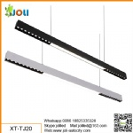 LED track light 30W